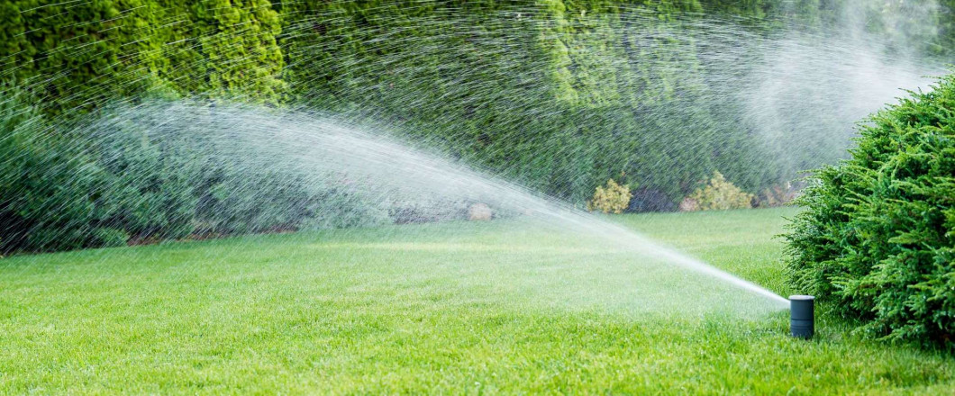 Shopping for Irrigation Services?